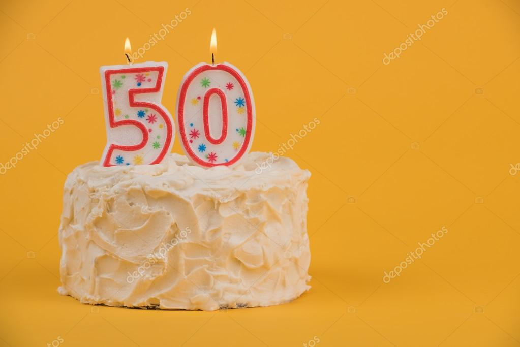 Pleasing Pictures Birthday Cake For 50 Year Old 50Th Birthday Cake Personalised Birthday Cards Veneteletsinfo