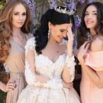 Beautiful Royal Brides - Hermosas