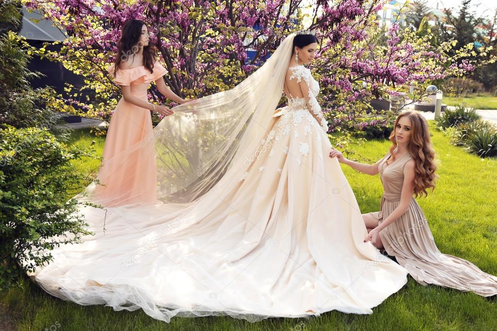 My Beautiful Bride Episode3 Part4: Mi Hermosa Novia