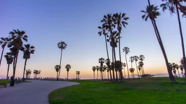 Slavná pláž las vegas