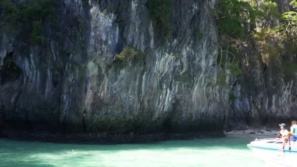 letní čas v phuket island