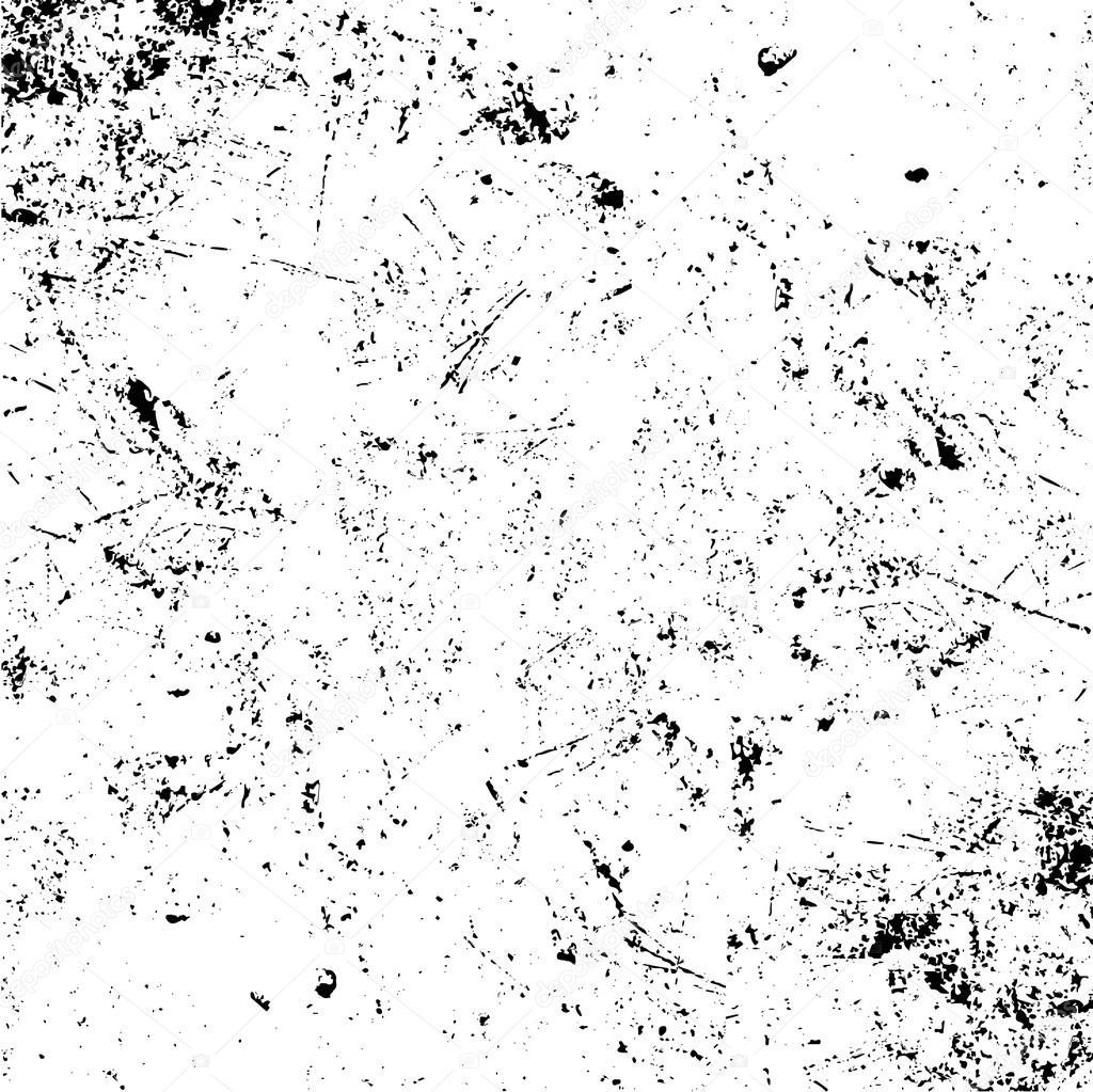 Light grunge texture white black — Stock Vector © Alona_S