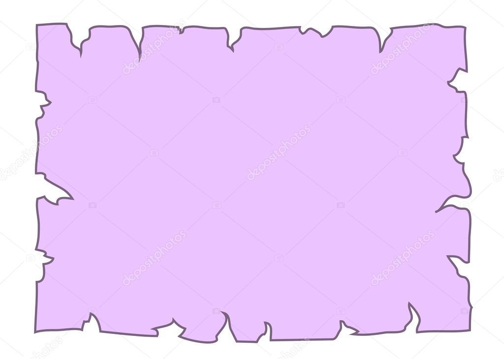 Dibujos: Papiros Pergaminos
