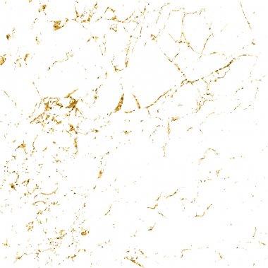"Картина, постер, плакат, фотообои ""grunge мраморная текстура белого золота "", артикул 113734216"