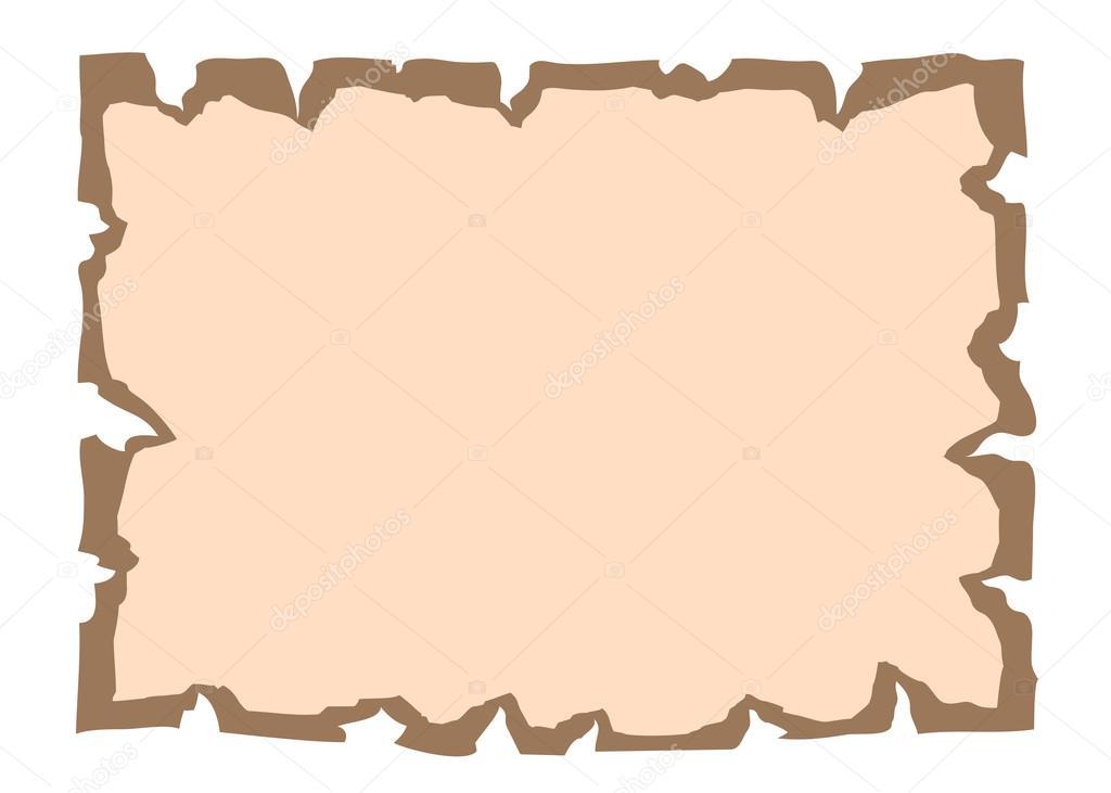 Deposit Template Letter