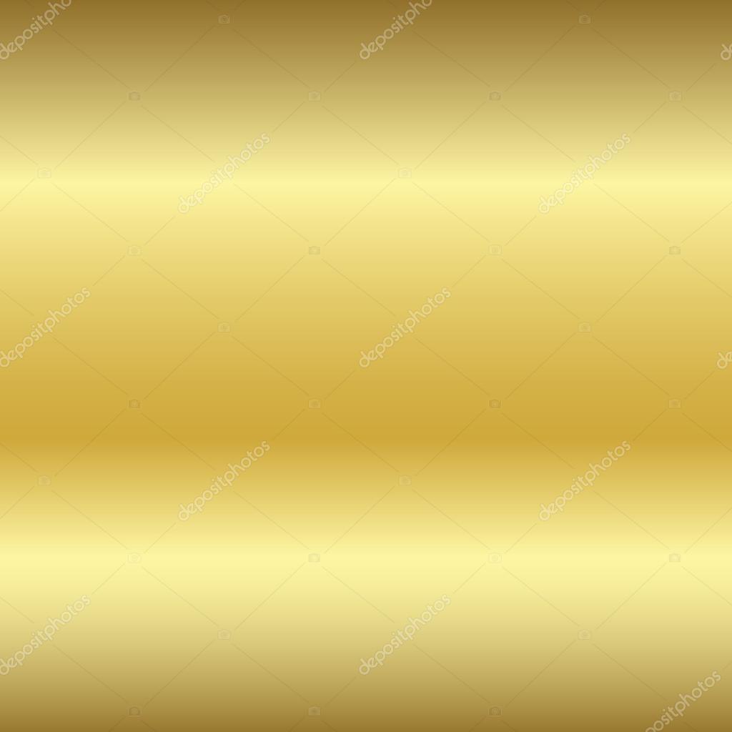 Texture or mat riau lisse gradient golden blink image for Papel de pared dorado