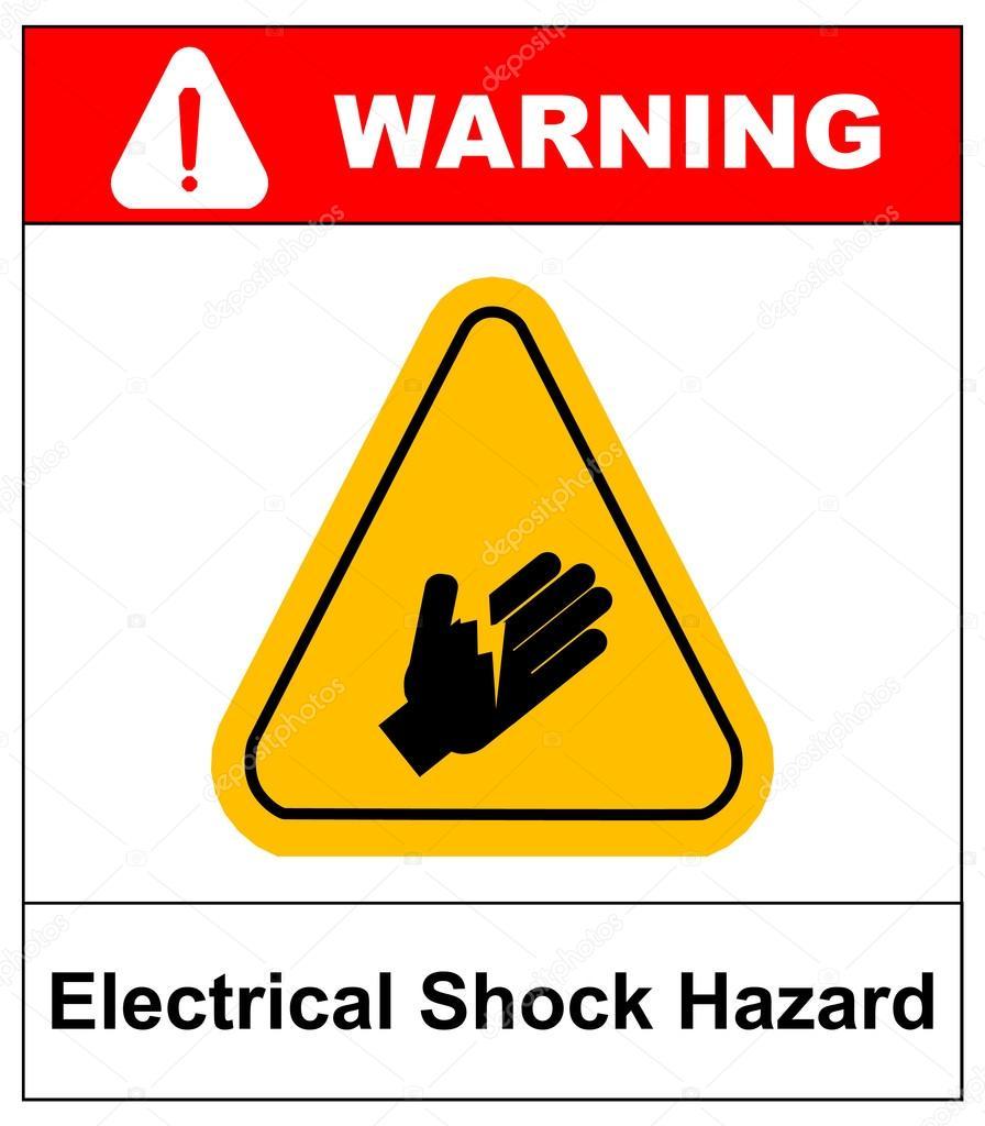 Электробезопасность скачать с иллюстрациями удостоверение по электробезопасности купить барнаул