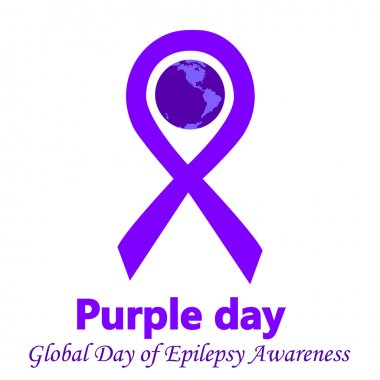purple day epilepsy awareness