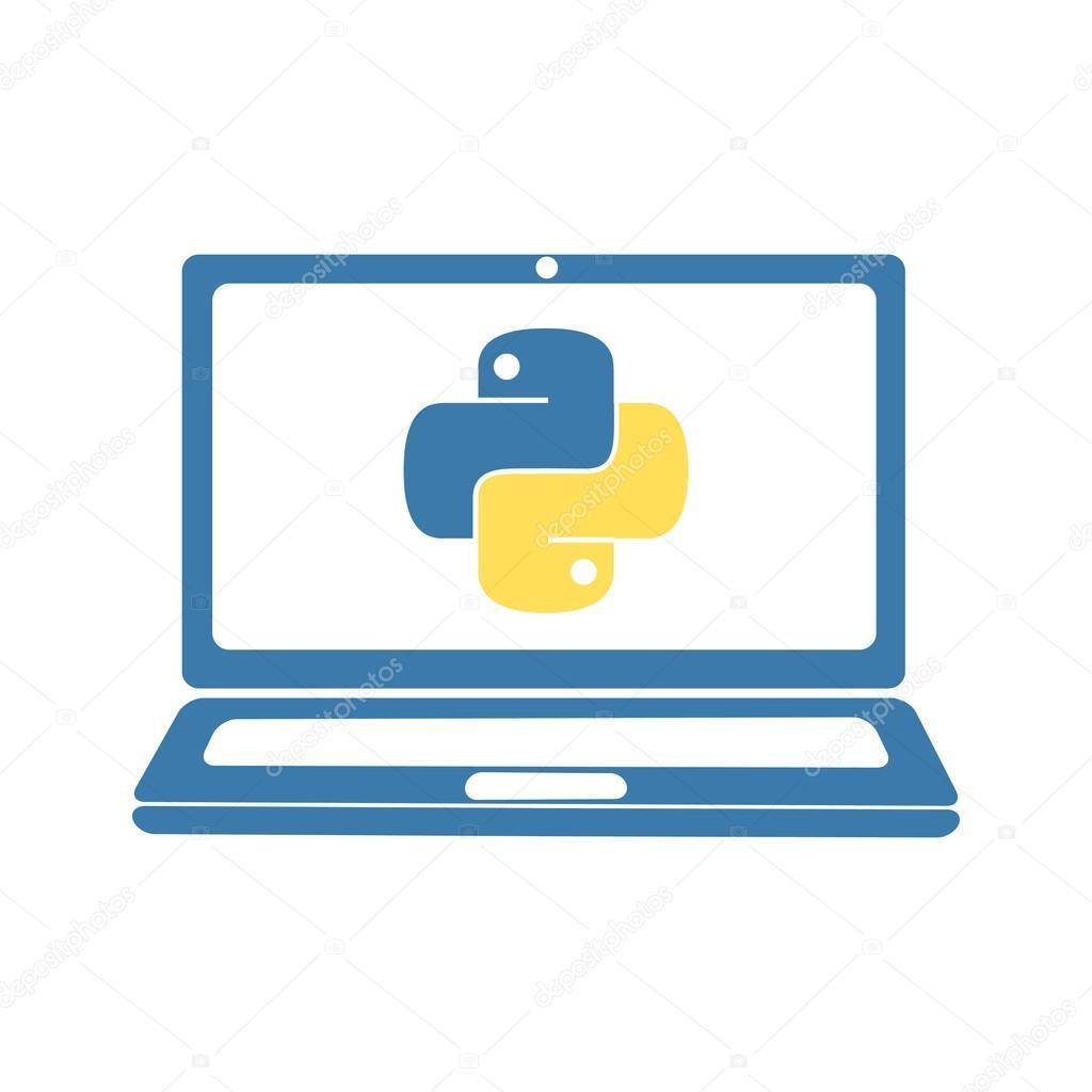 Язык программирования python программирование программист.