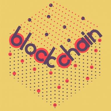 blockchain volume square