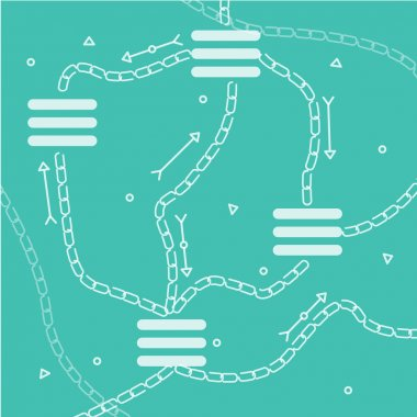 database net blockchain