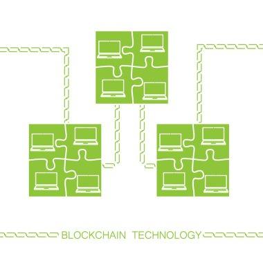 blockchain laptop bitcon