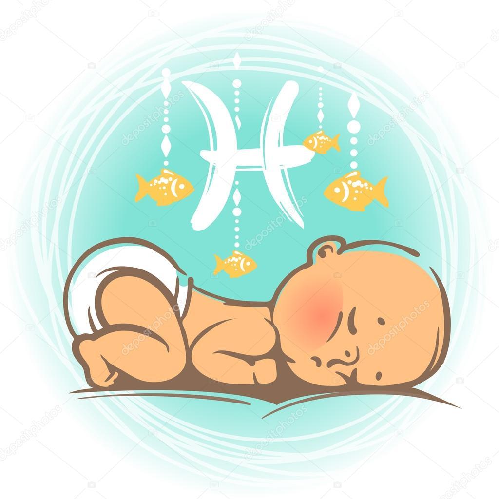 Bebeklerin burçları