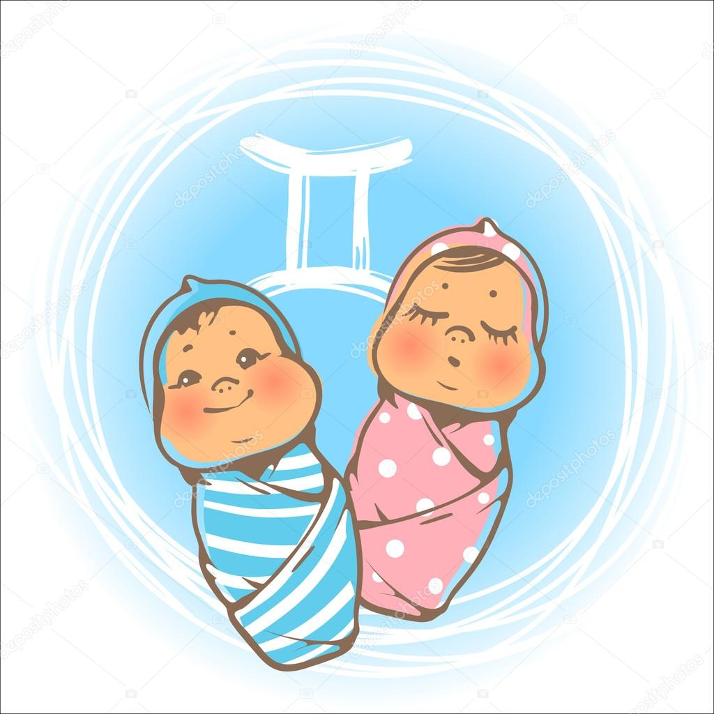 Bebek Burçları