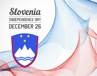National Day of Slovenia