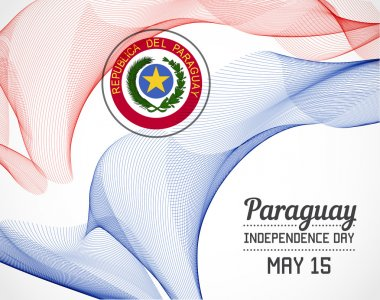National Day of Paraguay