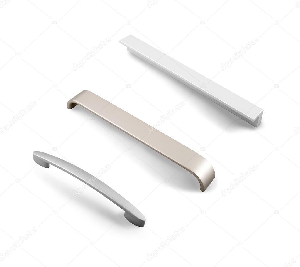accesorios diversos muebles - tiradores para muebles puerta aislante ...