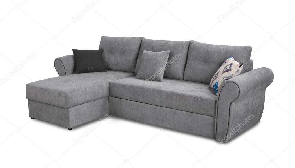 polster ecksofa cool xxl big sofa ecksofa couch polster. Black Bedroom Furniture Sets. Home Design Ideas