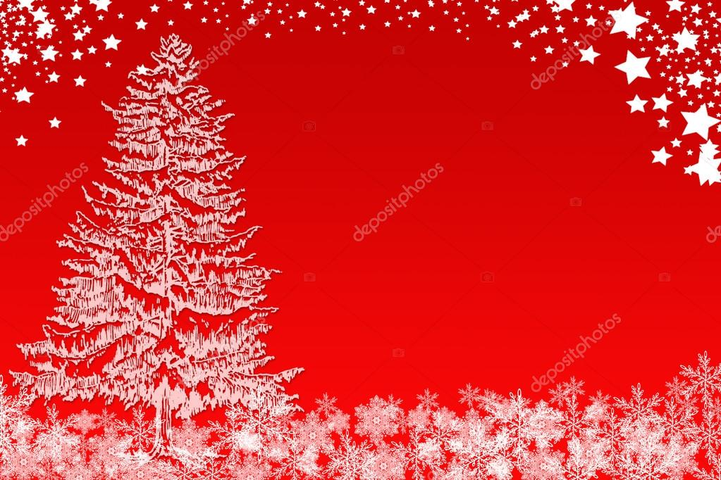 Kerstkaart Achtergrond Stockfoto C Fmphoto 90327514