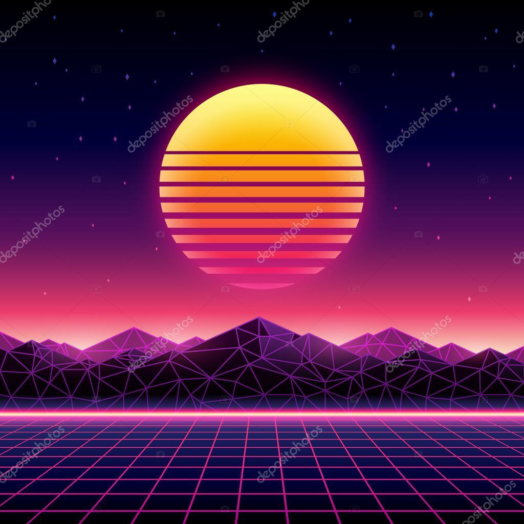 1980s Retro Related Keywords - 1980s Retro Long Tail ...
