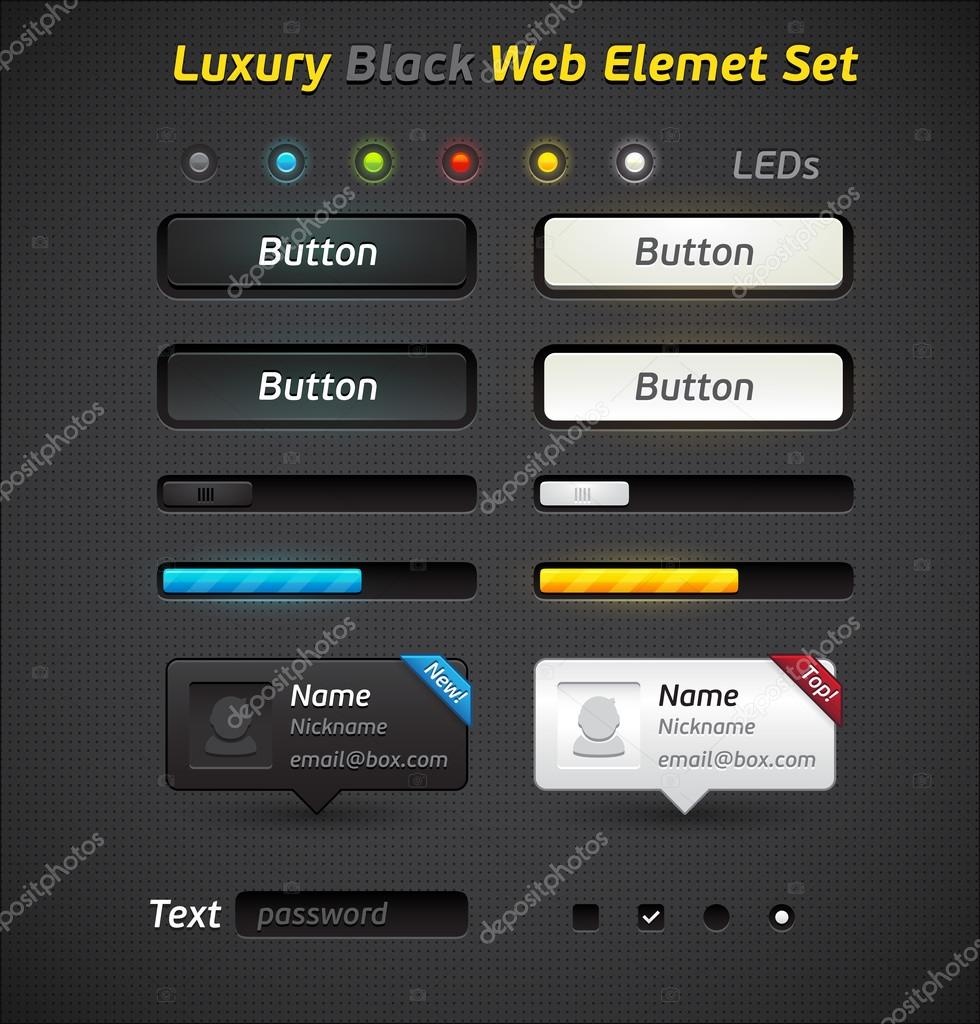 Blackweb Software Download