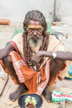 Documentary editorial image,Poverty in the street India