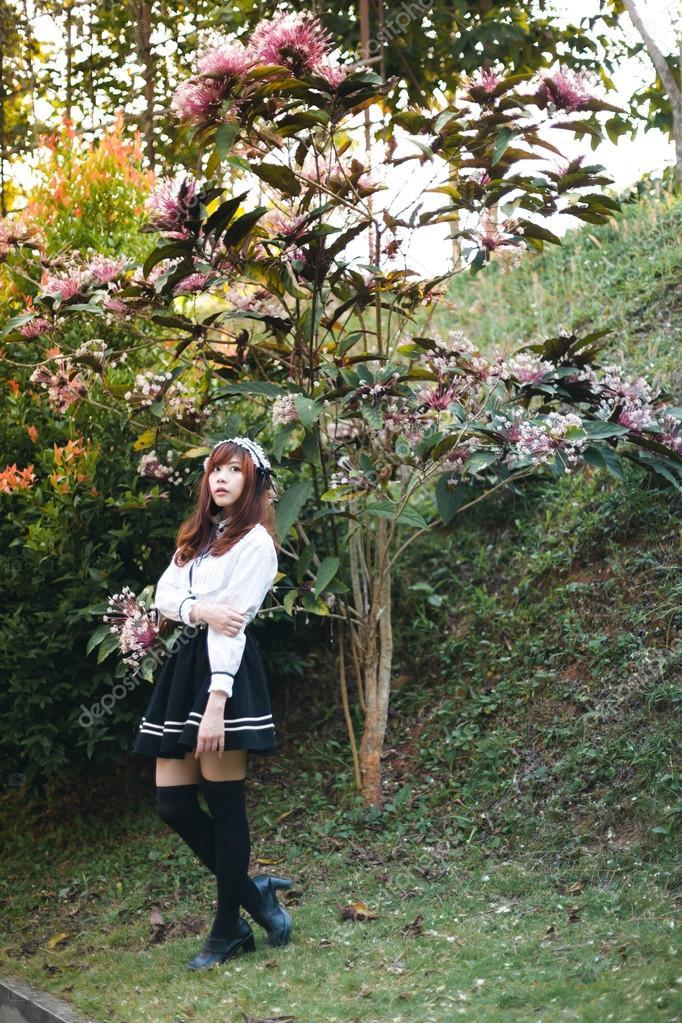 Δωρεάν ιαπωνικό σεξ ταινίες λήψη