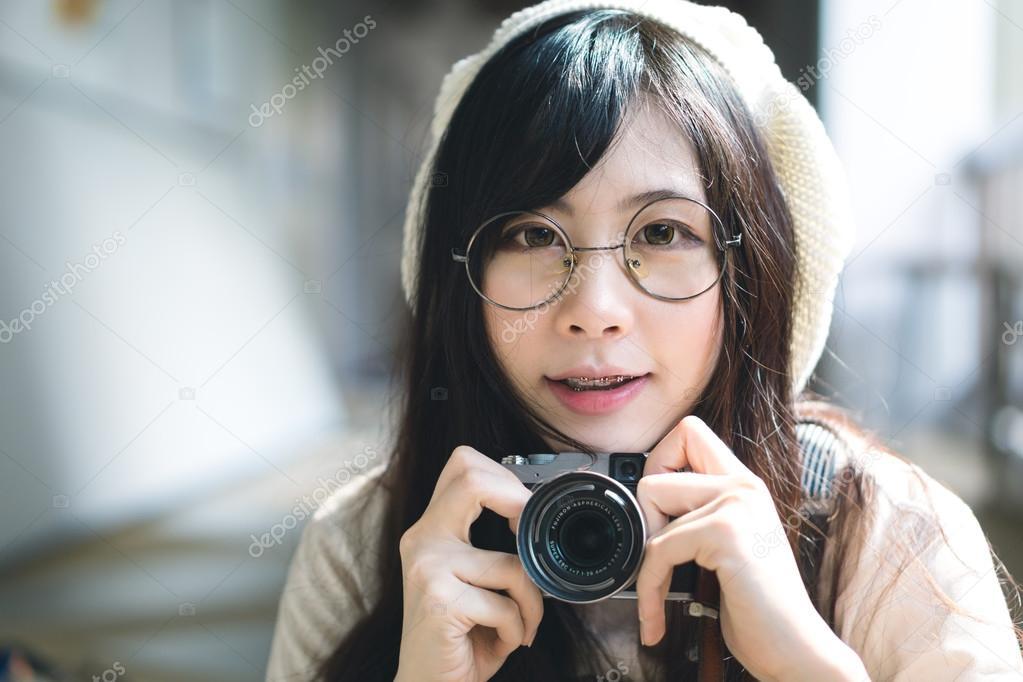 Asian babe cam girls