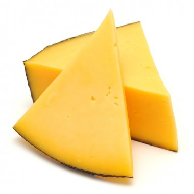 tasty Cheese and piece