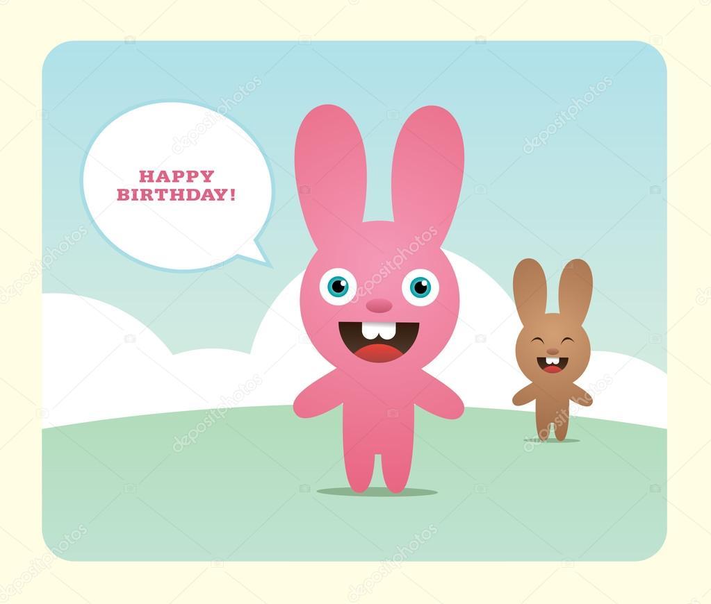roliga födelsedagskort roliga födelsedagskort — Stock Vektor © RealCallahan #88654836 roliga födelsedagskort