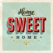domácí sladké domácí značka