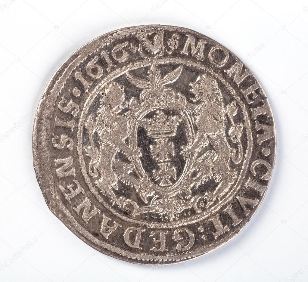 Аверс монеты это японские монеты цена