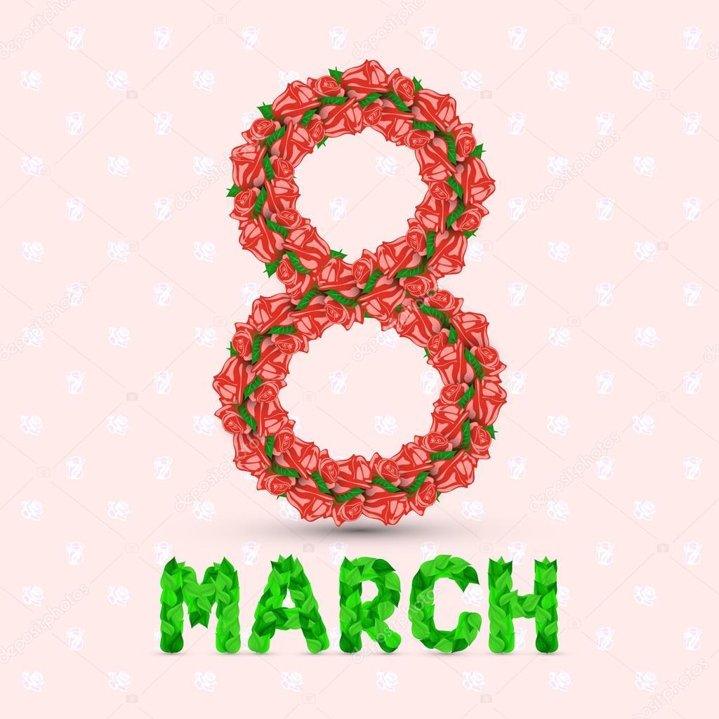вперед 8 марта креативные открытки фотографу преимущества