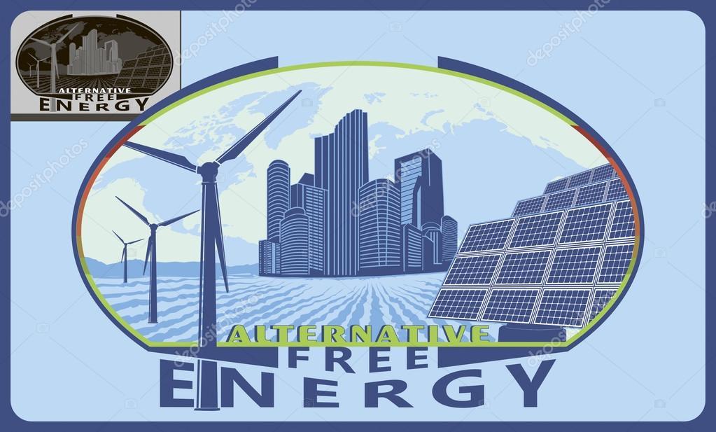 Картинки по запросу свободная энергия