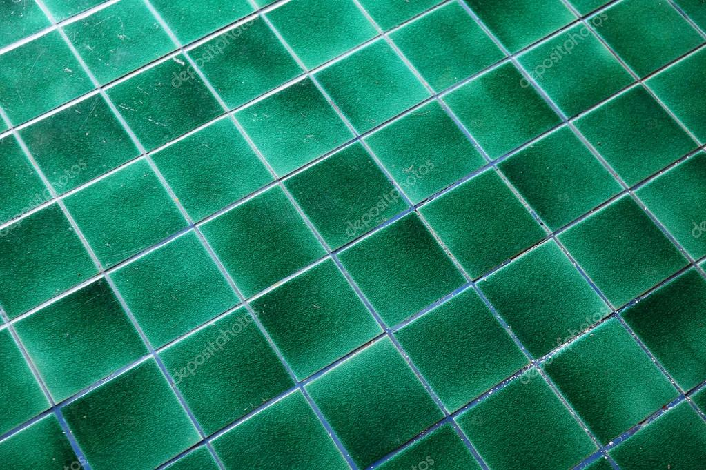Groen Tegels Outlet : Tegels groen elegant gele teal blauw tinten groen gloeiende