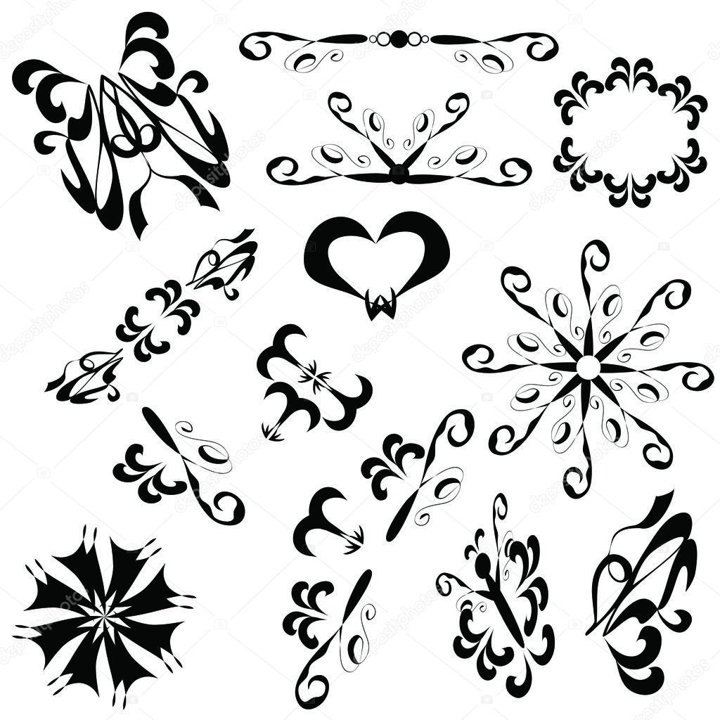 знаете рисунок небольшого размера часто использовавшийся для украшения книг цветка производят эфирные