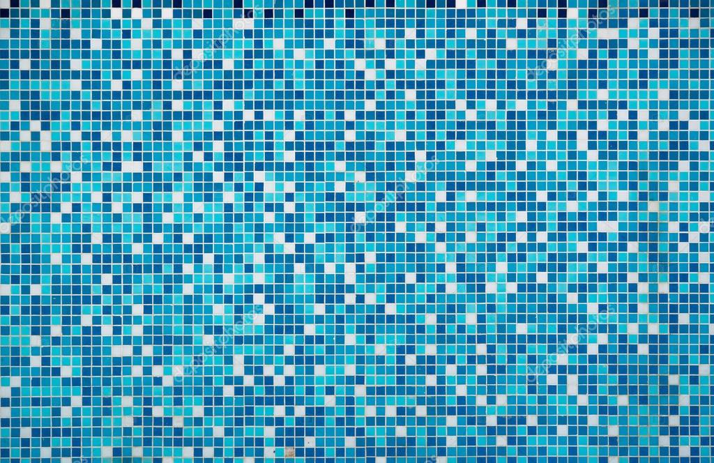 Blue Texture Pool Tile Stock Photo 169 Rss Maxim 106496914