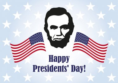 Presidents' Day in United States
