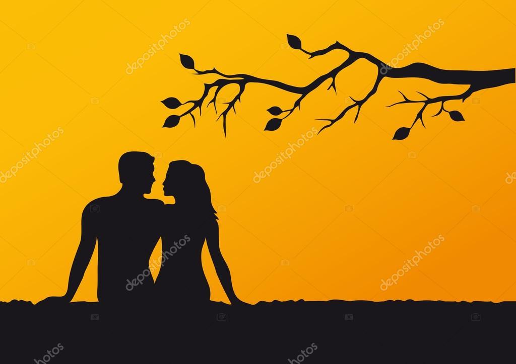 Dating με τους λάτρεις της φύσης