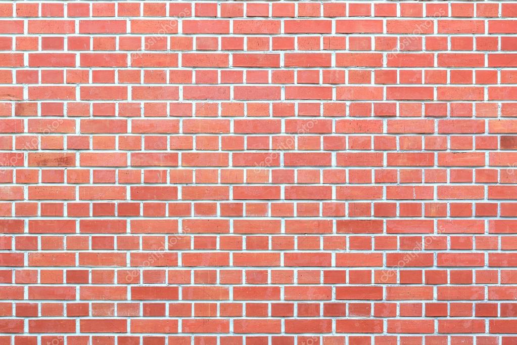 Red Brick Wall Texture Background Stock Photo C Nonhanon 103305288