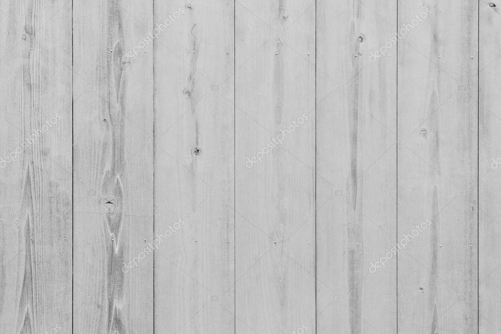 wei e holzwand textur f r hintergrund stockfoto nonhanon 103312414. Black Bedroom Furniture Sets. Home Design Ideas