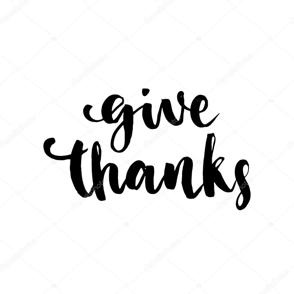 Citaten En Gezegden Over Dankbaarheid : Leven in het voelen één te zijn met alles wat is laat
