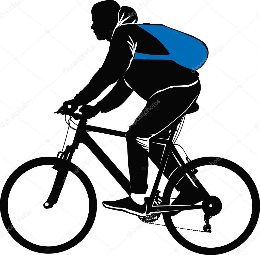 Risultato immagini per gita in bicletta free