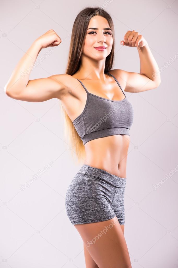 cuerpo perfecto Deportes