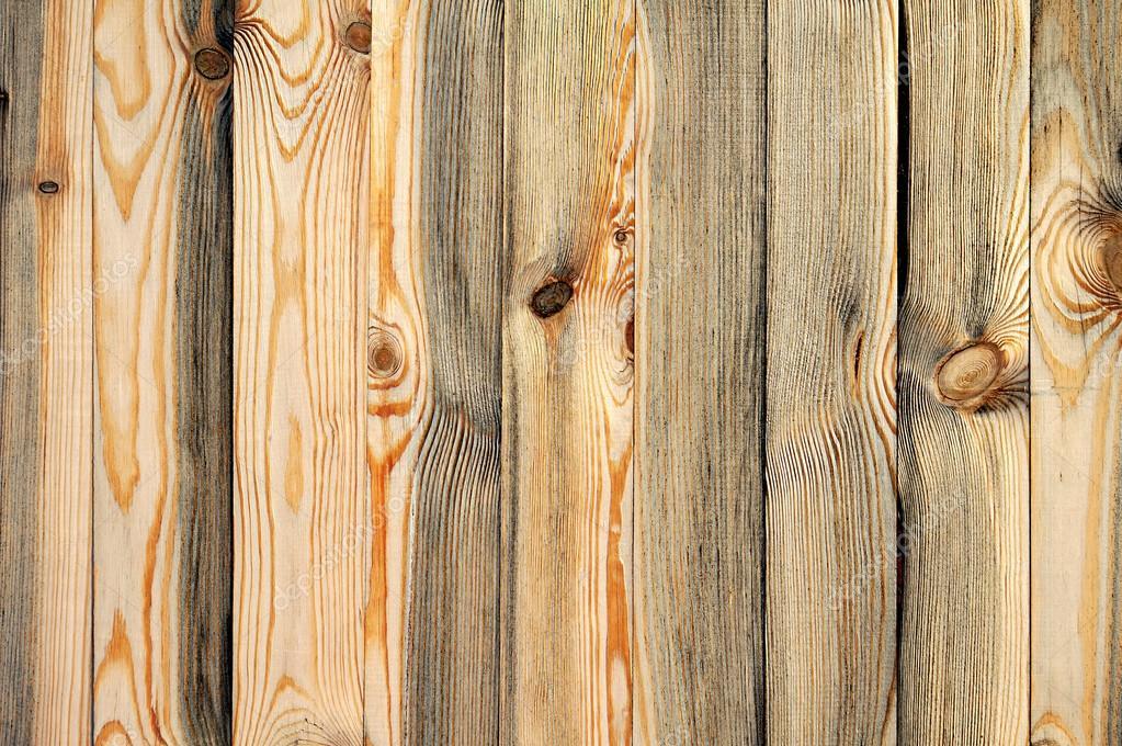 Barn Wood Background Texture U2014 Stock Photo