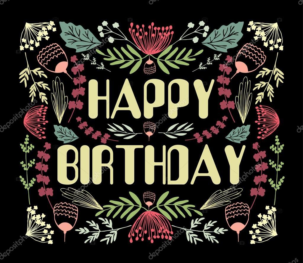 Personalised M M S Birthday Box 400g Amazon Co Uk Grocery