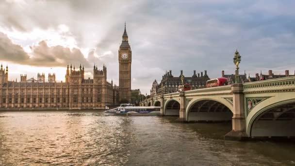 City of London, Londýn, Anglie, Velká Británie