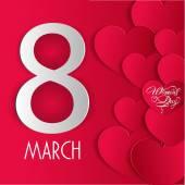 14. března Pánske valentinku deň
