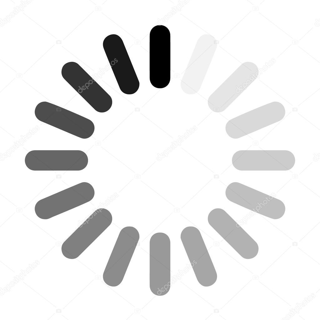 Загрузка фото с компьютера в инстаграм