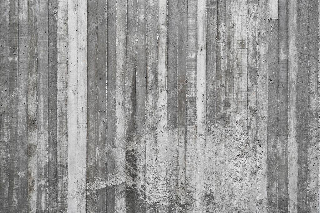 бетон опалубка текстура
